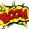 boom-2028563_960_720