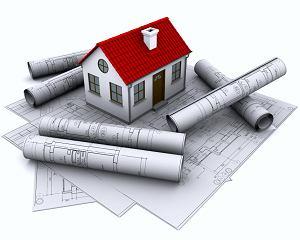 Naukowcy zaprojektują dom jednorodzinny dla programu Mieszkanie Plus