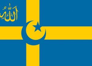 nowa-szwecja-e1493203079815