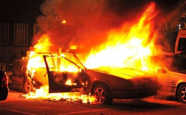 riots-erupts-in-Sweden-on-monday-night