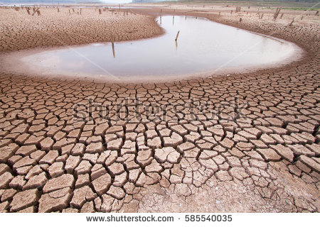 stock-photo-climate-change-and-drought-land-585540035