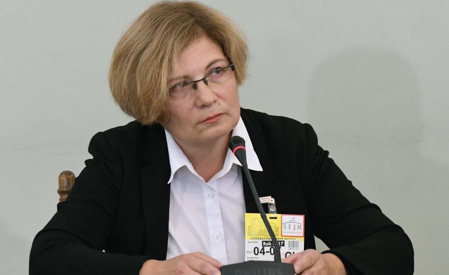10282173-prokurator-barbara-kijanko-zeznaje-900-551