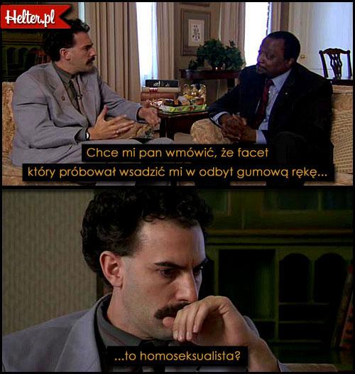 1386_Borat-cytat-z-filmu-HELTER-Graficzne-Cytaty-Filmowe 3