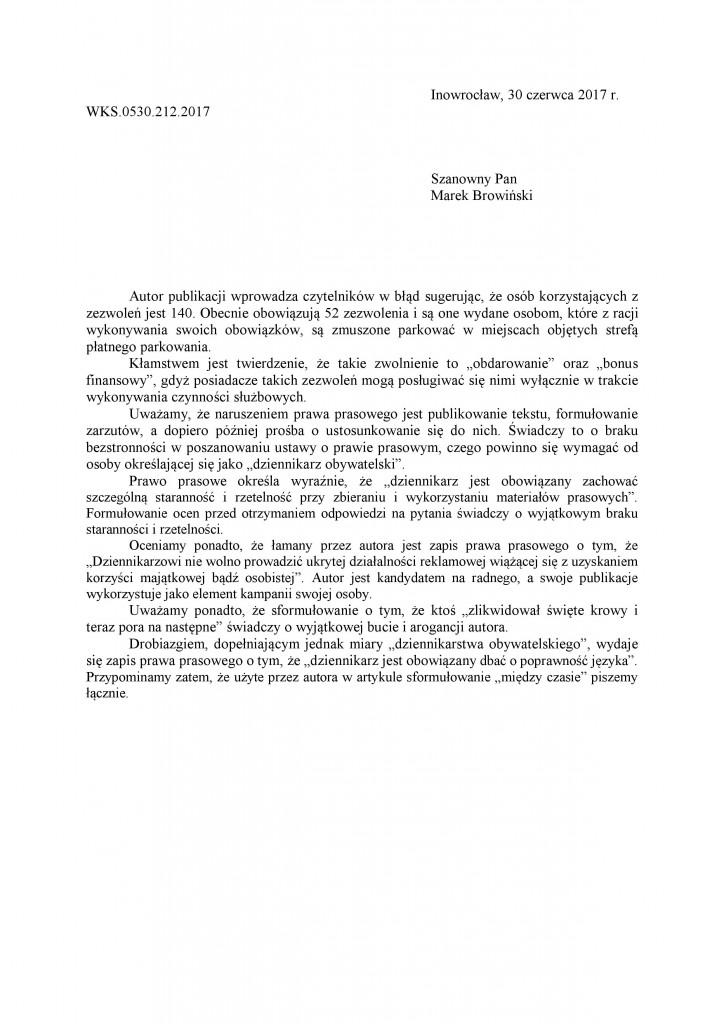 3 obieg - odpowiedz-page-001