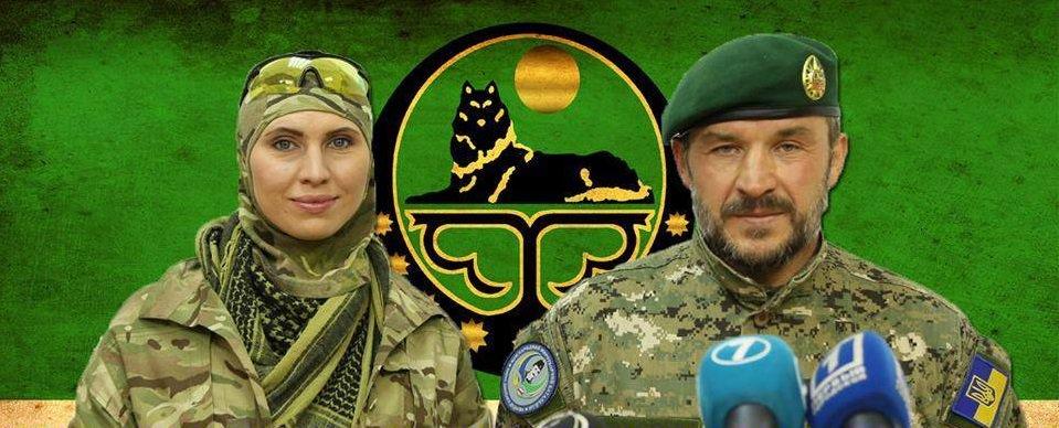 WOLNY CZYN: Kijów: Putin nie rezygnuje z polityki skrytobójstw