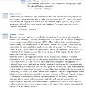 5 komentarze Ncz skcgp