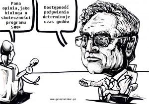 Dawkins_1