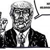 Filozofia_Trumpa_1