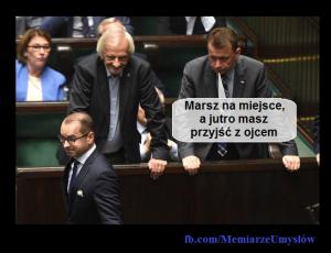 Szczerba_MU