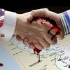 USA-Izrael