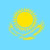 kazakhstan-26797_960_720