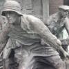 monument-92827_960_720