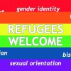 queer-refugees-welcome