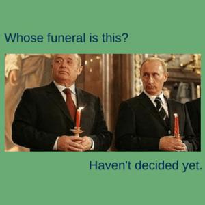 vladimir-putin-meme