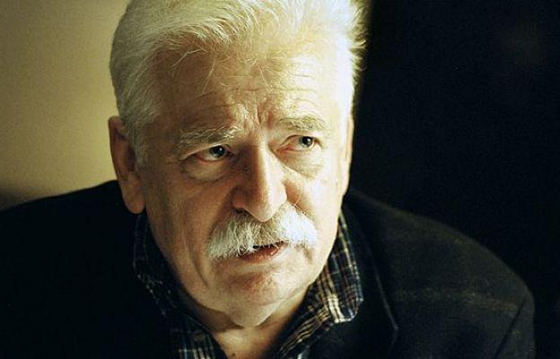 Po 16 latach Zbigniew Farmus prawomocnie uniewinniony!