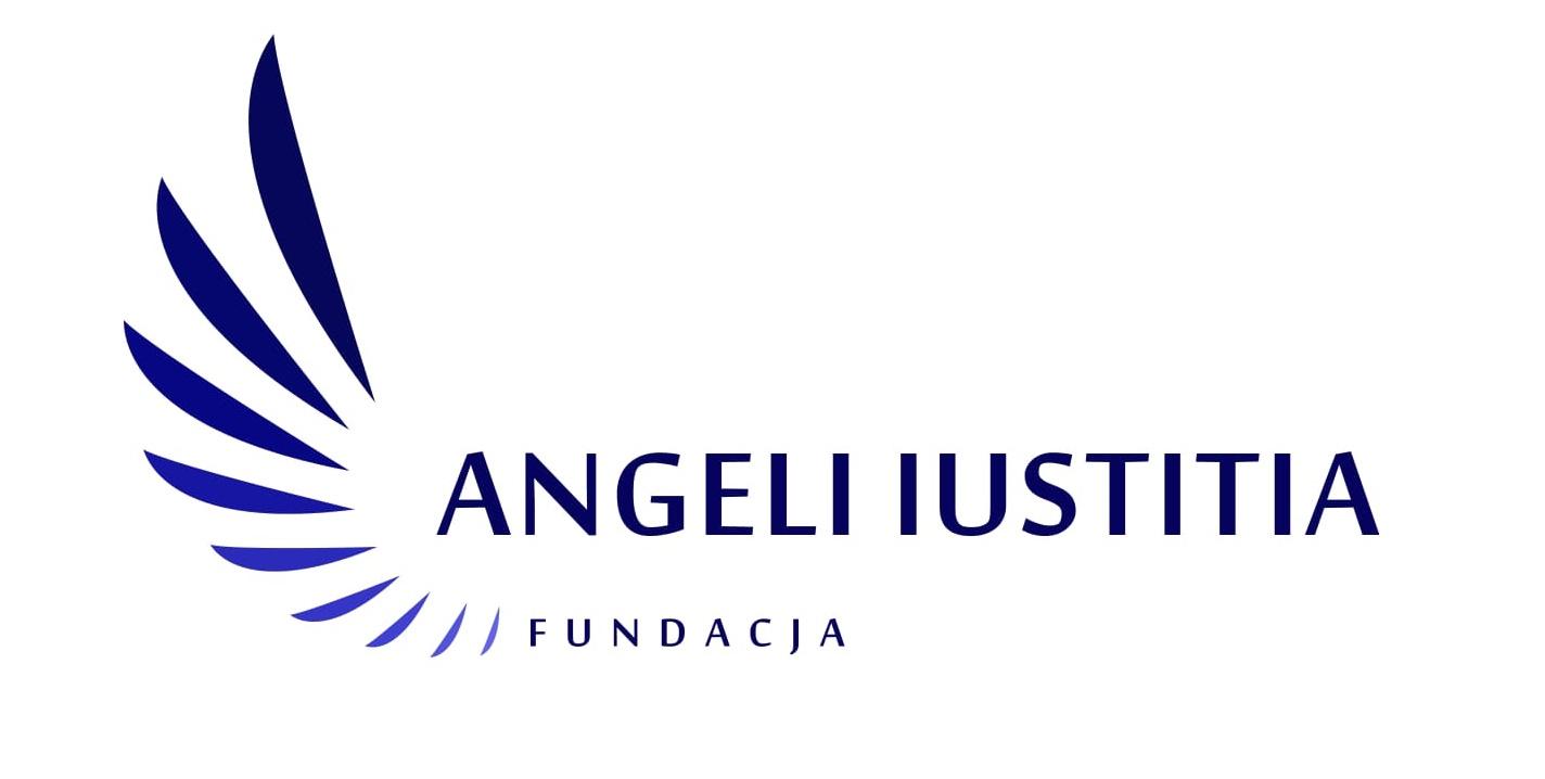 Anioły Sprawiedliwości wspierają pozwanych przez firmy windykacyjne