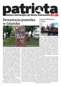 Patriota-biuletyn-LOS-2017-02-page-001