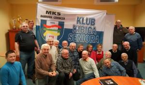 klub_kibica