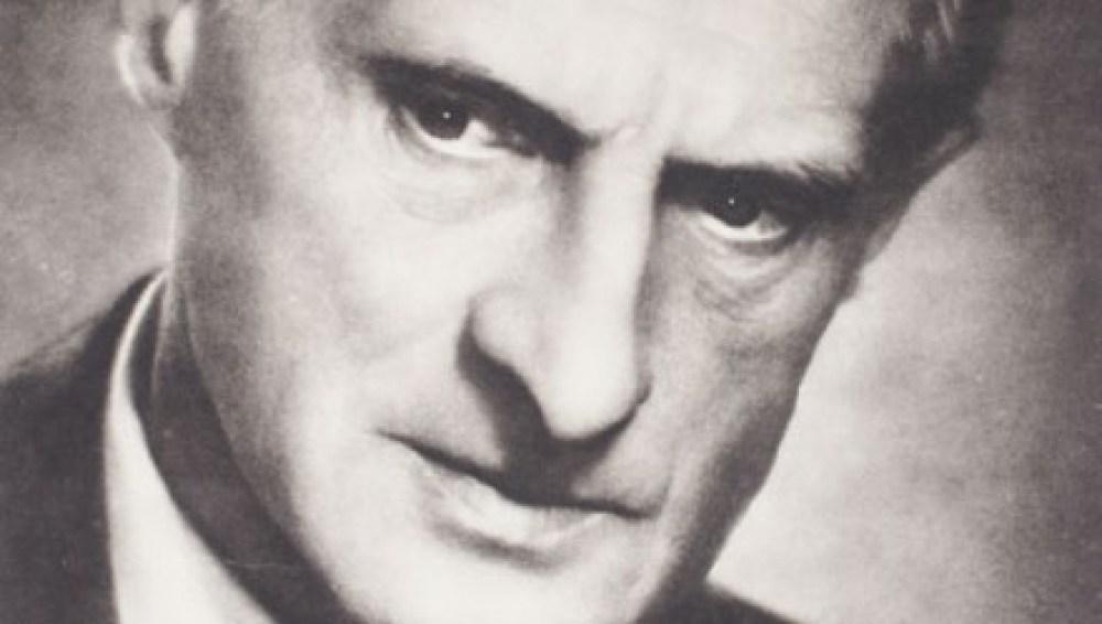 Julian Tuwim patronem medialnym Centrum Wiesenthala