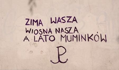 wiosna_nasza_450