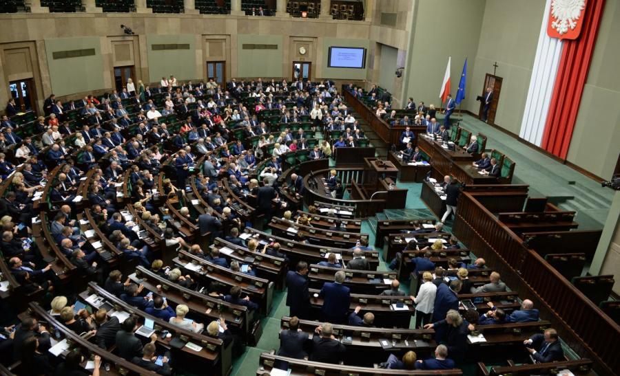 WOLNY CZYN: Jakie cele realizuje polska polityka historyczna wobec Ukrainy?