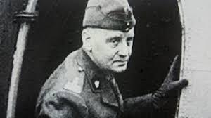 WOLNY CZYN: Okiem sceptyka: Kto (nie) zamordował generała Sikorskiego?