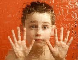 Wygrane procesy o autyzm poszczepienny