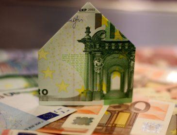 Ranking kredytów gotówkowych – gdzie szukać wsparcia dla noworocznych postanowień?