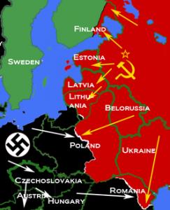 266px-Nazi-Soviet_1941