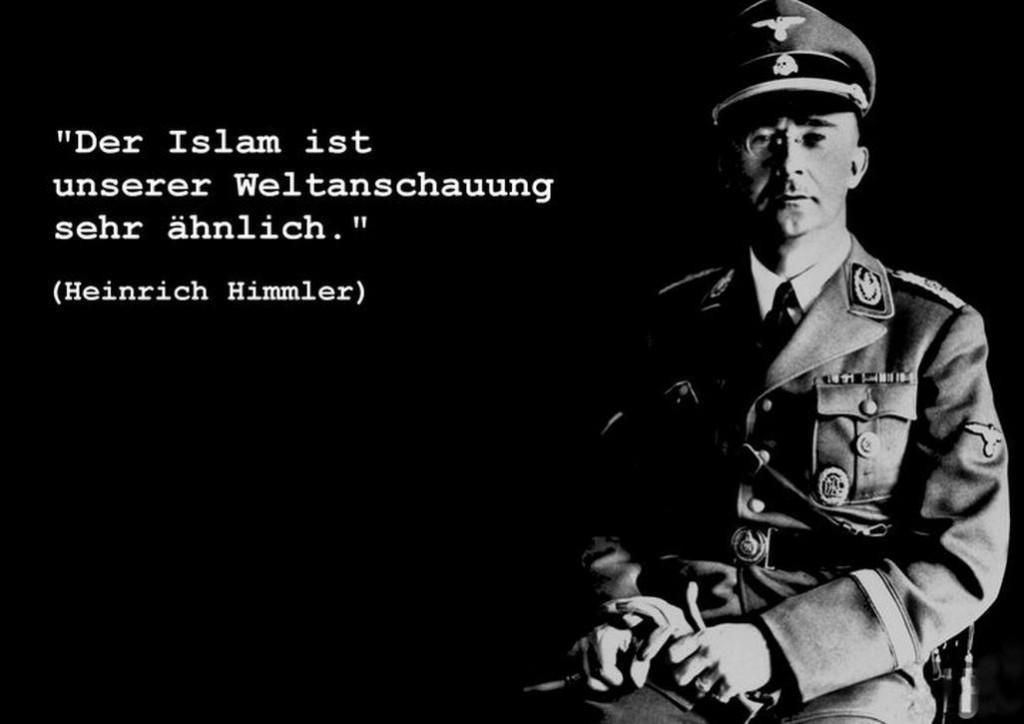 3-Heinrich_Himmler_Islam1