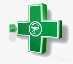Oszustwa medyczne Wielkiej Farmacji