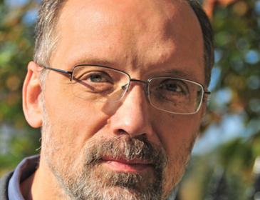 Powitać Prof. Nowaka w świecie ruskiej agentury-widziane z USA