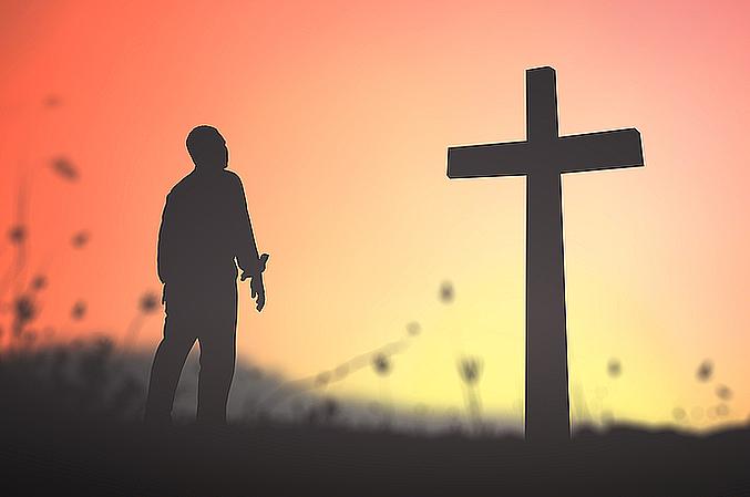 Kto będzie bronił chrześcijańskiej kultury?