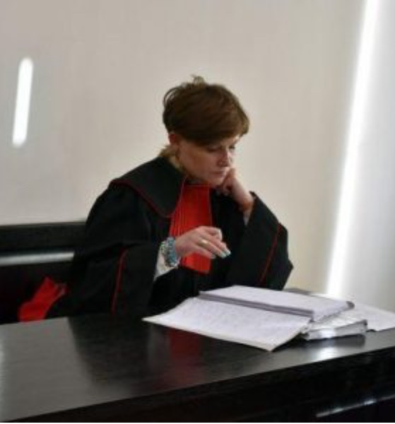 Powoółanie biegłych psychiatrów dla prokurator Anny Surowiak