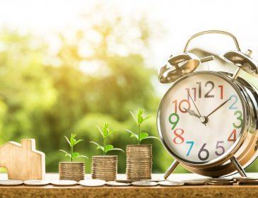 Pożyczka pozabankowa za darmo – jak to możliwe?
