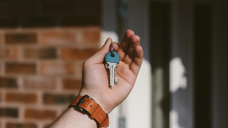Kredyt hipoteczny w PKO BP – co warto wiedzieć?