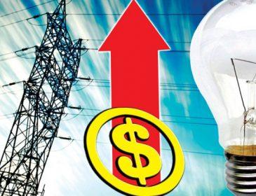 Odpowiedzialność za wzrost cen energii elektrycznej