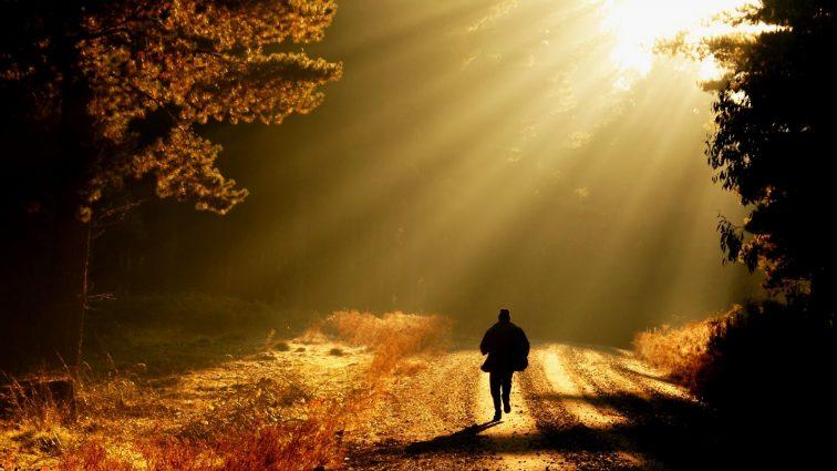 Znaczenie światła w leczeniu łuszczycy