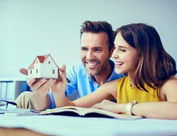 5 powodów dla których warto zaciągać pożyczki ratalne