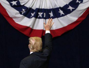 Wybory do Kongresu USA – widziane z USA