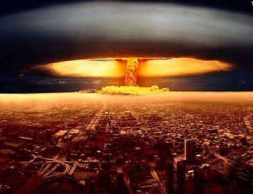 Polska bomba atomowa to nie był mit. Prawie ją mieliśmy. Przeczytaj – przeżyjesz szok