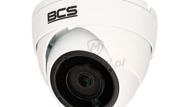 Montaż kamer – jak wybrać firmę ?
