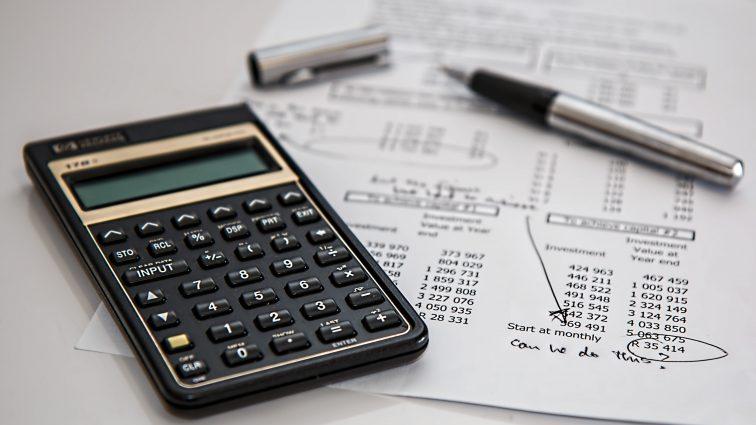 Automatyzacja księgowości – jakie korzyści ze sobą niesie?