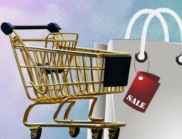 Najlepsze promocje w sklepach – jak się o nich dowiedzieć?