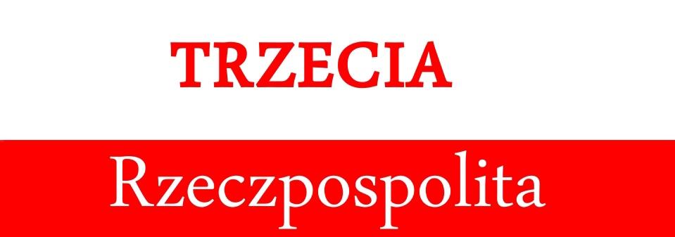 III RP – spłacając solidarnie cudze rachunki