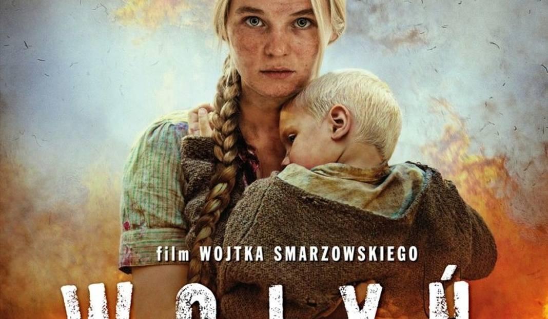 """Film """"Wołyń"""""""
