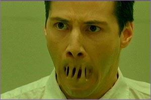 Czy PiS chce zakneblować usta mediom przy pomocy prokuratury?