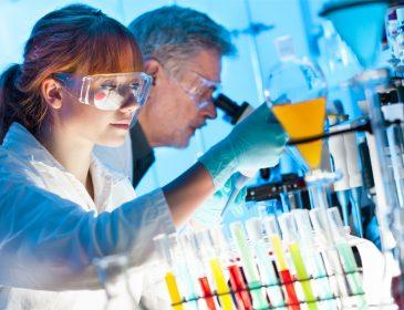 Rzetelność naukowa a propaganda