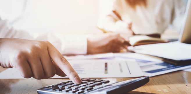 Rzecznik Praw Podatkowych, czyli MF tworzy kolejne ciepłe posadki dla urzędników