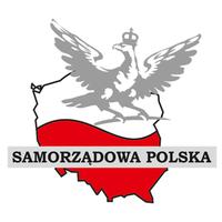 """Polska """"samorządowa"""""""